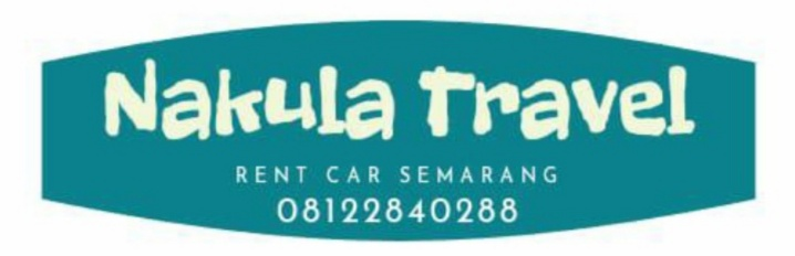 Rental Mobil Hiace di Semarang